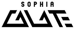 Sophia Calate